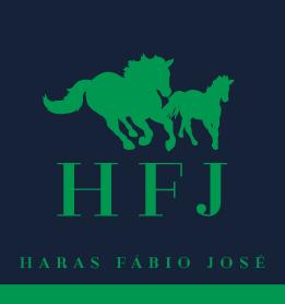 Haras Fábio José
