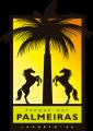 LogoParque